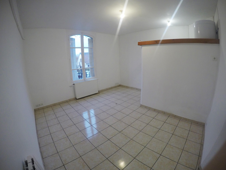 Appartement NOYON